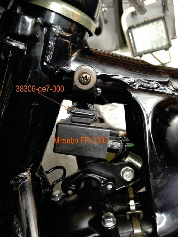 Honda Ft 500 Wiring Diagram Wiring Diagrams Site Mind Private Mind Private Geasparquet It