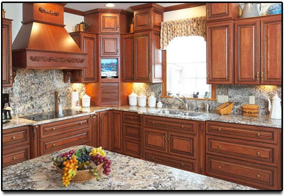Cabinet Refacing With Holiday real wood Cabinet Refacing Products