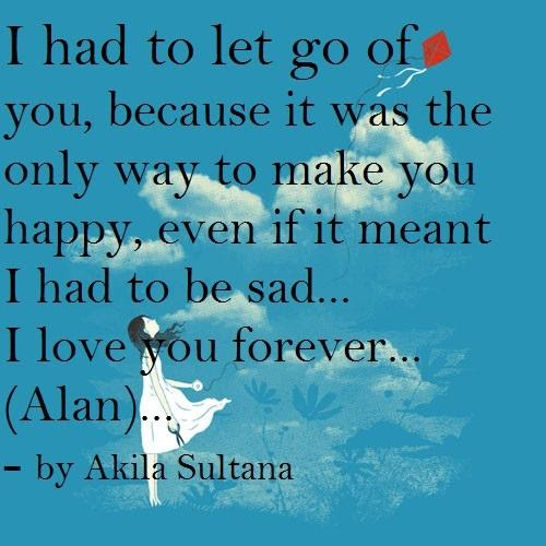 Life And Death Quotes In Hindi: Sad Quotes Tumblr About Love That Make You Cry About Life