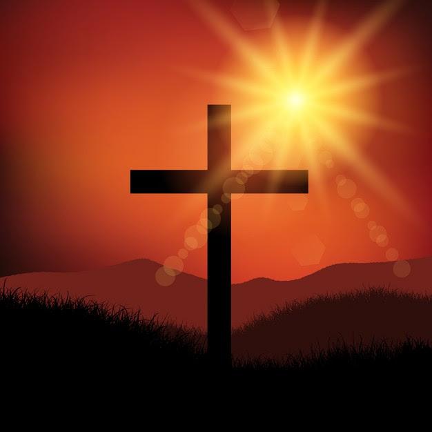 Església Protestant Betel Sant Paudónde Se Manifiesta El Poder De