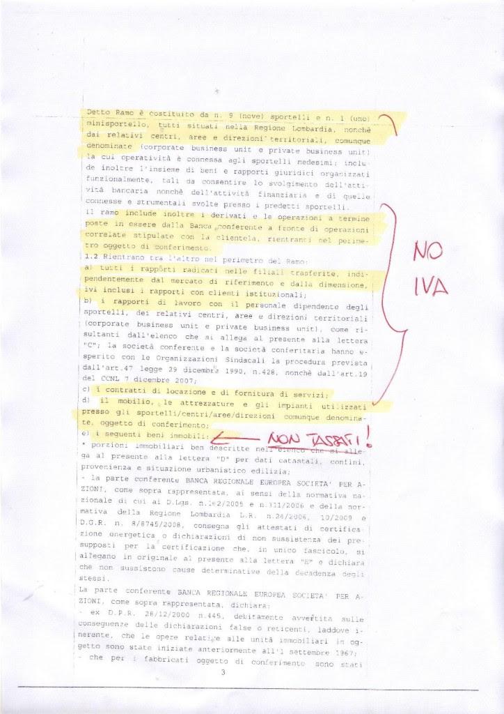 ATTO CONFERIMENTO-page-003 (1)