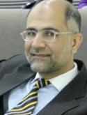 Dr. Kamran Azam