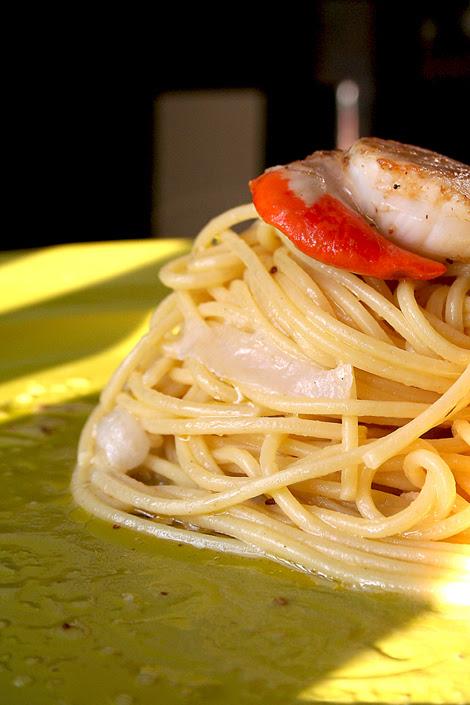 spaghettilardocapp