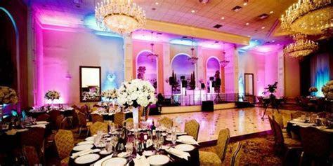 Il Villaggio Exclusive Weddings and Special Events