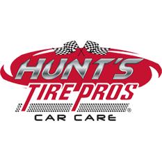 Hunts Tire Pros Car Care In Baton Rouge La 70814