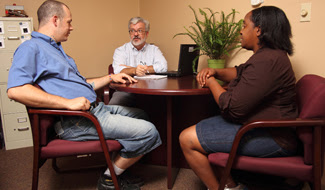 Psychiatric Rehabilitation Decatur Manor Healthcare
