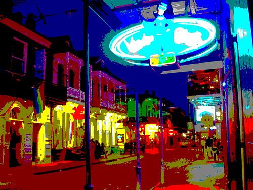 Dscn0305 Voodoo Blues 16 color Edit