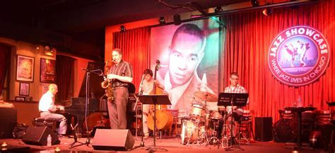 Best Live Jazz Bands New York   Music for Corporate Events