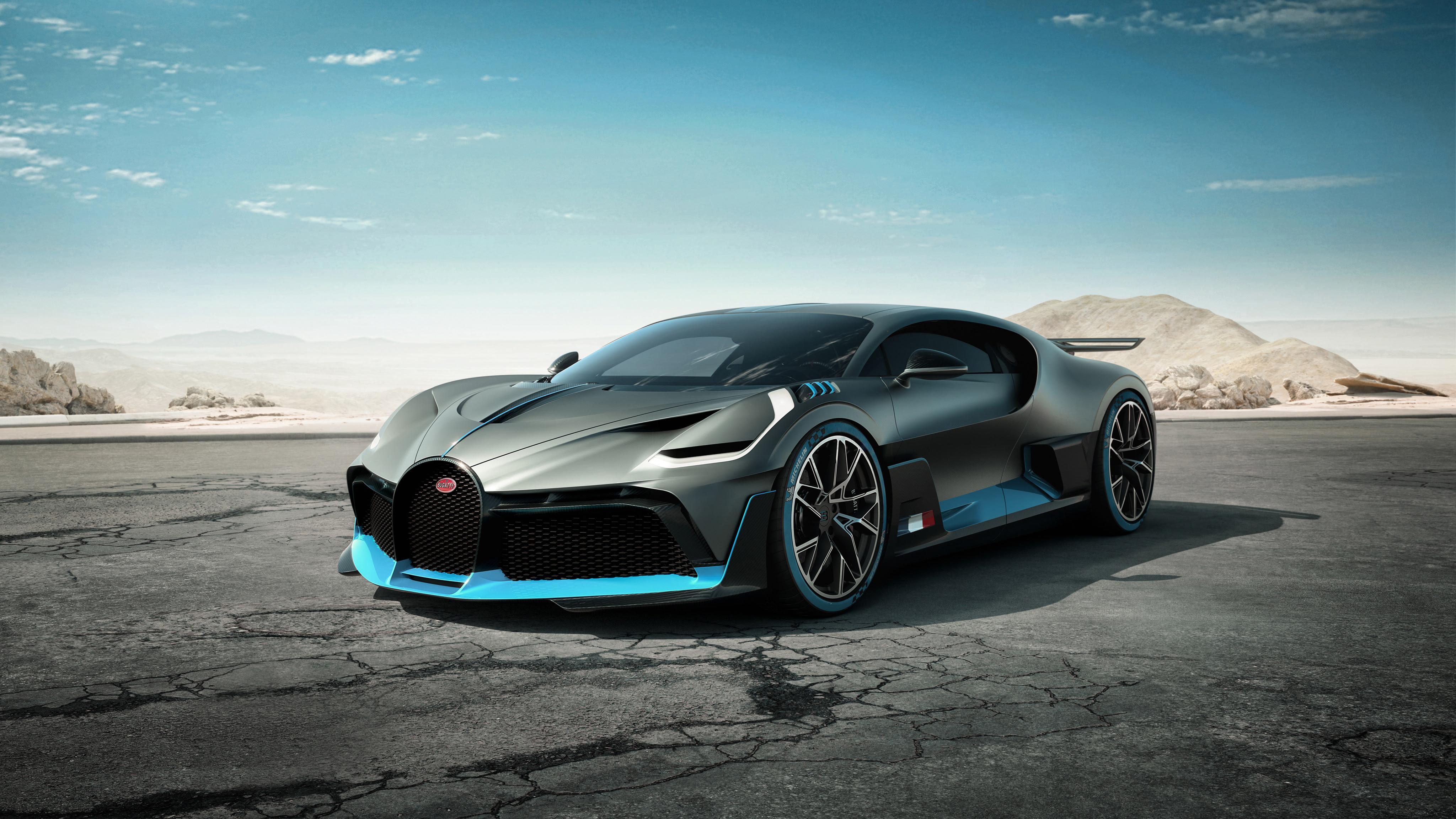 97+ Gambar Mobil Bugatti Veyron Super Sport HD Terbaru