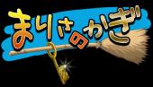 01_logo_s.png