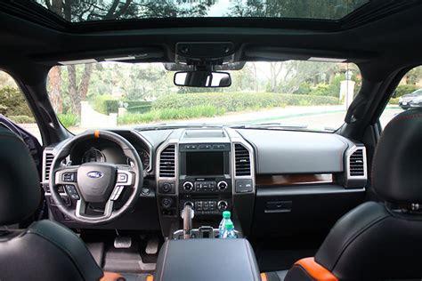 Honda Crv 2020 Wiki Review