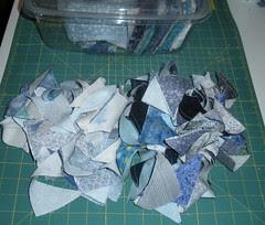 144 triangle squares