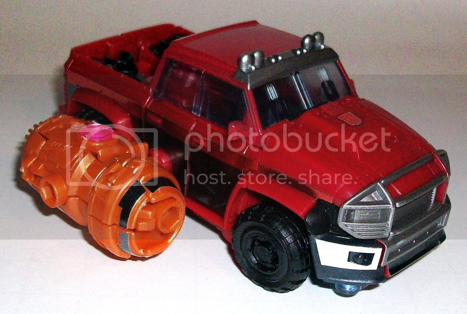 Ironhide AM-20 photo 197_zps86c6d1a3.jpg