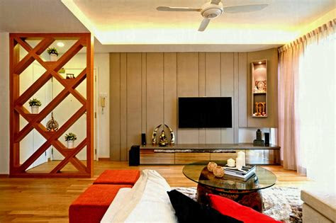 hall interior design ideas india home living properties