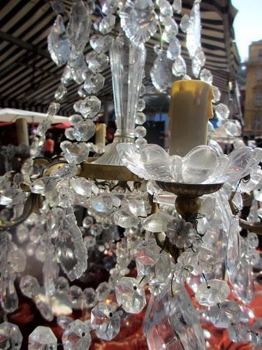 France flea markets