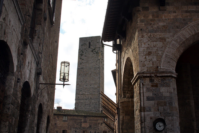 San Gimignano (7)