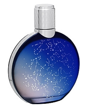 Midnight in Paris Van Cleef & Arpels Masculino