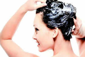 Can you do without shampoo?