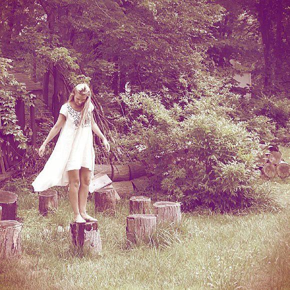 FP Me Style Photos We Love!