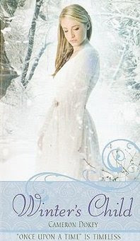 Winter's Child