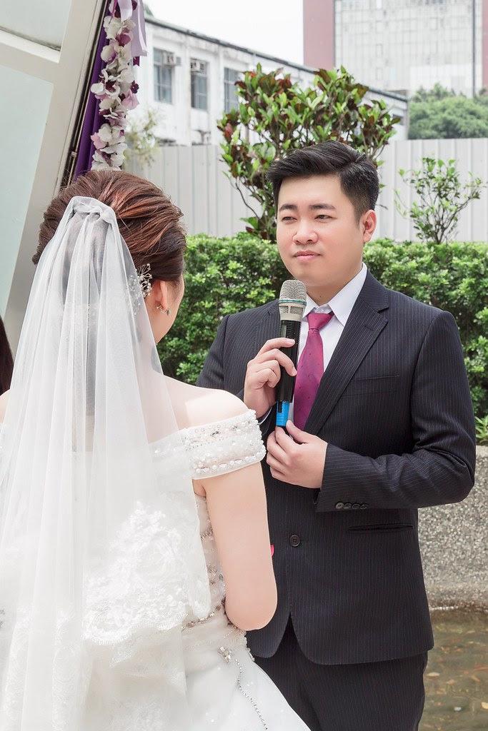 006晶宴會館(民生館)婚禮紀錄