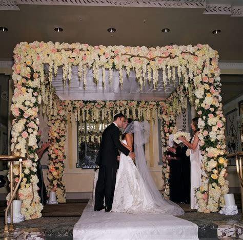preston bailey weddings   Preston Bailey's Second Time