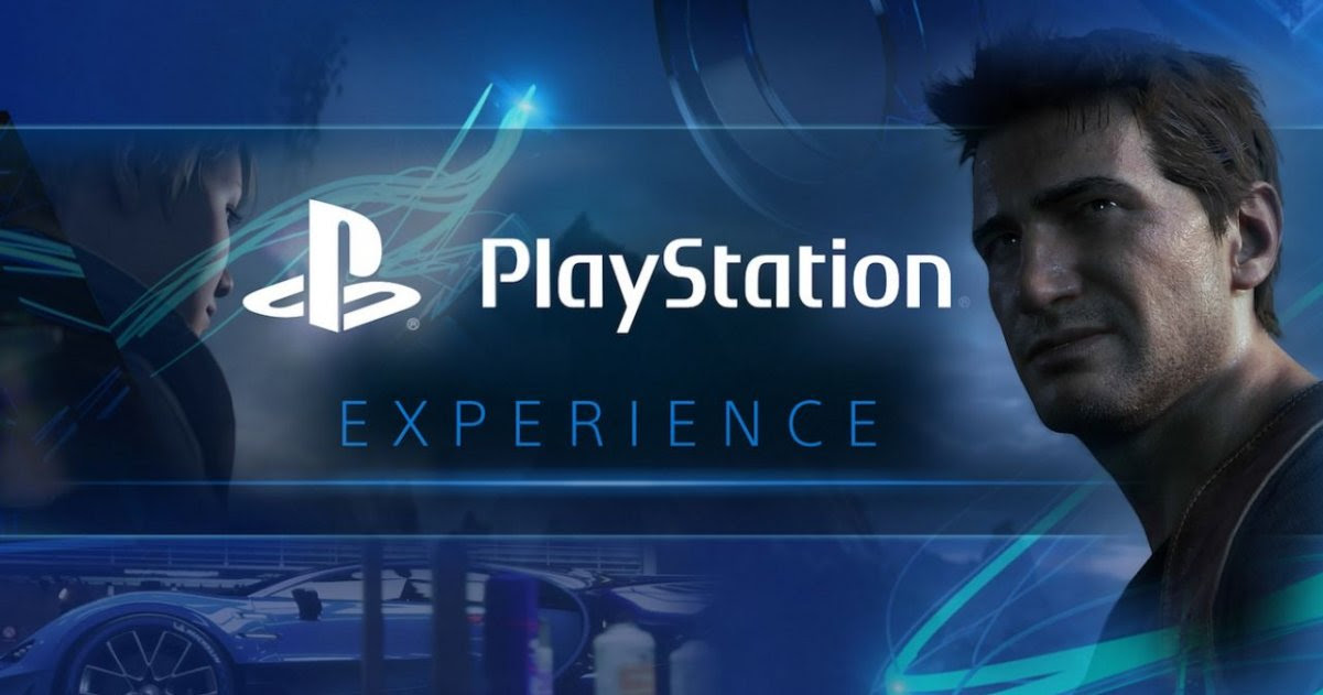 Sony is bringing back the PlayStation E3 Experience this year screenshot