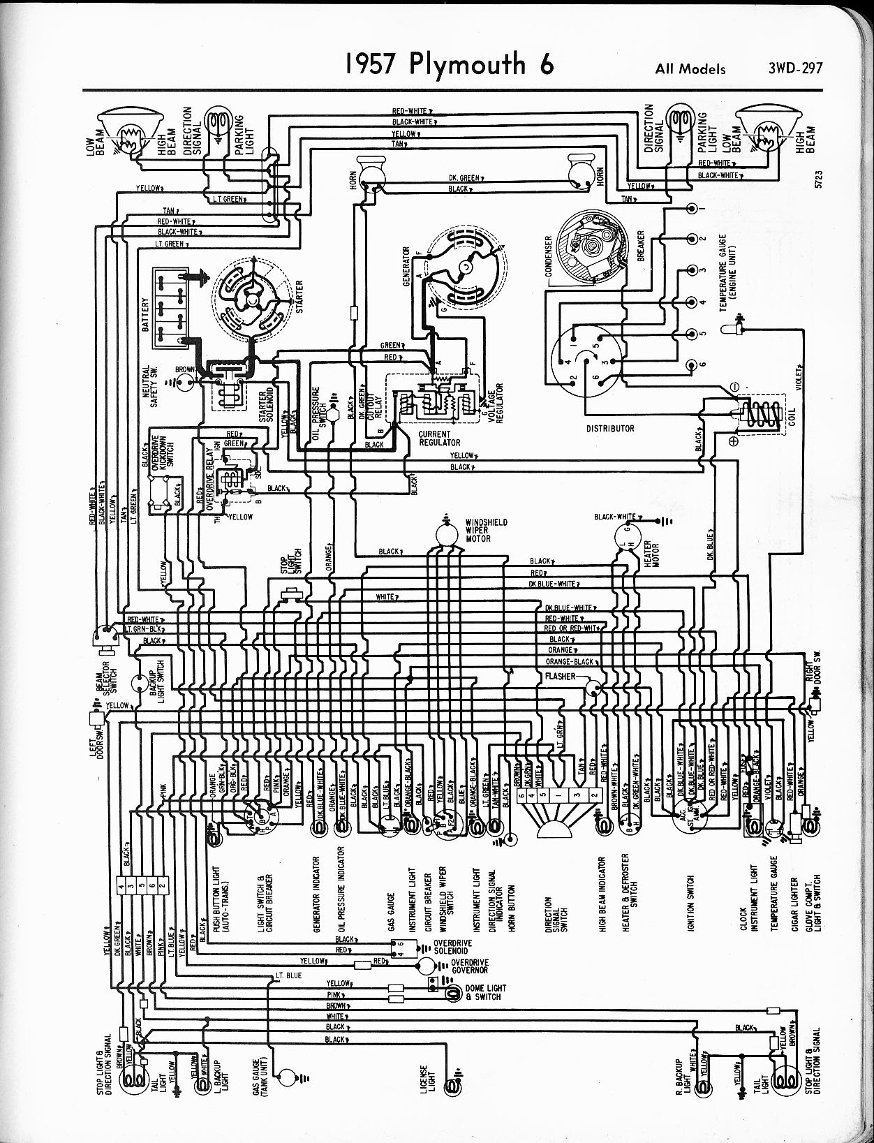 68 Plymouth Wiring Diagram 3 Hole Plug Wiring Diagram Pipiiing Layout Wiringdol Jeanjaures37 Fr