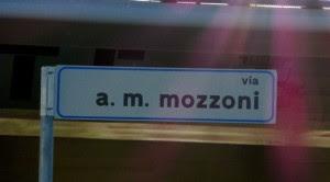 mozzoni