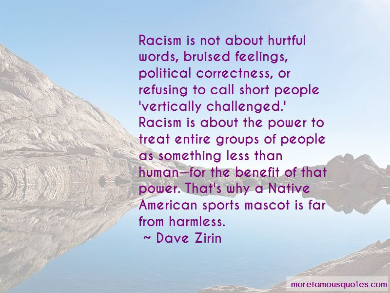 Quotes About Words That Are Hurtful Top 21 Words That Are Hurtful