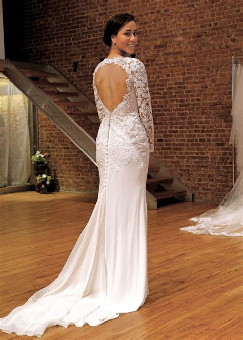 galina signature bridal wedding gowns  ny nj ct  pa