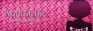 aphrochic-logo-on-blog