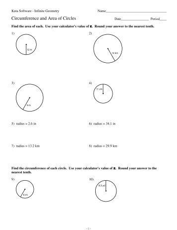 Printables. Kuta Math Worksheets. safarmediapps Worksheets Printables