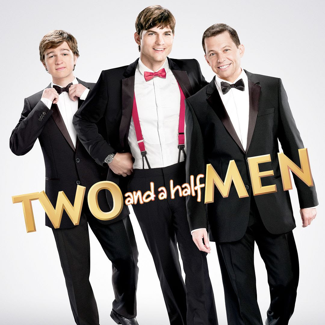 Two and a Half Men (Season 10)