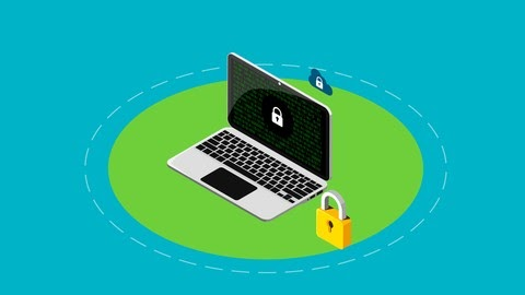 [100% OFf Udemy Free Coupon]- Learn Ethical Hacking in 2020: Beginner to Advanced!