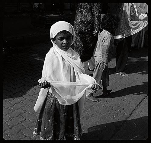 School Of Beggars ... by firoze shakir photographerno1