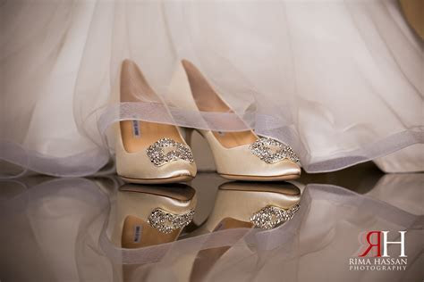 Hyatt Regency Hotel Dubai Wedding Photography Female