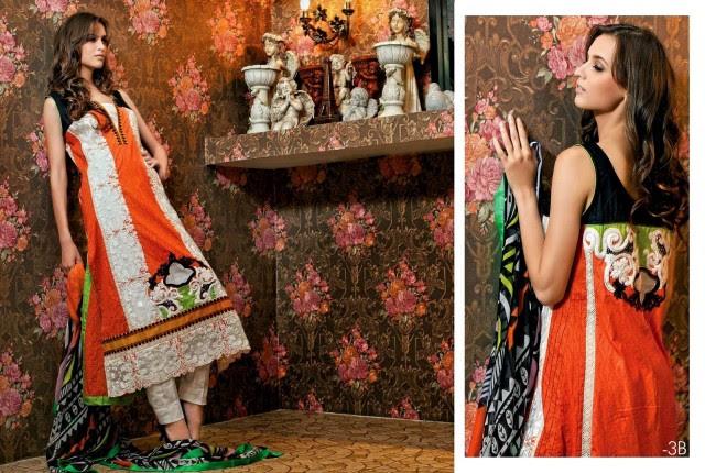 Firdous-Beautiful-Eid-Dress-Designs-Collection-2013-Firdous-Party-Wear-Suits-for-Women-Girl-11