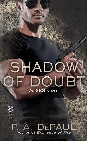 ShadowofDoubtCover