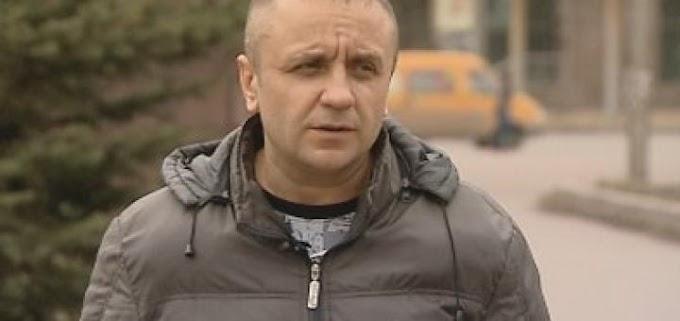 Дмитрий Песков обещал заступиться за Дмитрия Дудкина