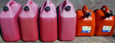 gas-can-storage-for-survival-disaster-preparedness