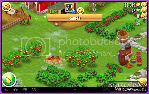 Top 15 Hay Day Tips And Tricks Cher Cabulas Mindbox