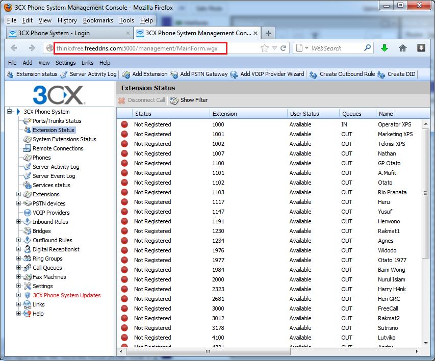 Mikrotik-6.6-Change-IP-Update-Port-Forwarding-004