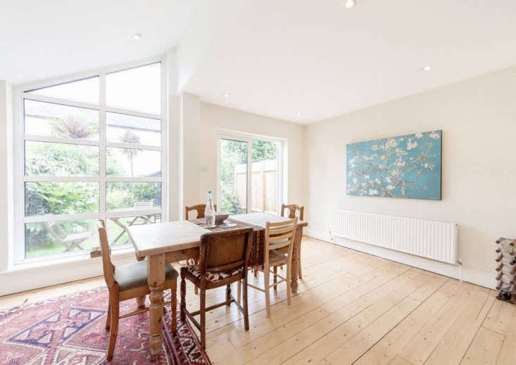 Live Like a Londoner: 15 Short-Term Rentals, High to Low ...