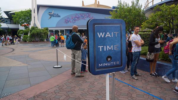 Disneyland Resort, Disneyland60, Disneyland, Tomorrowland, Avengers, Meet, Greet