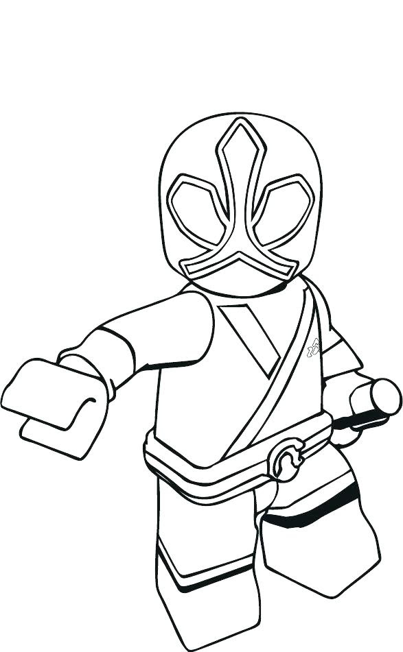 The Best Free Megaforce Coloring Page Images Download From 101 Free