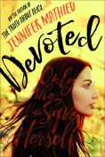 Title: Devoted: A Novel, Author: Jennifer Mathieu