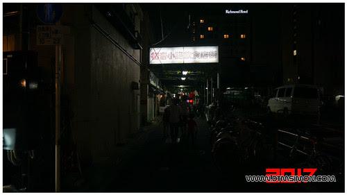 夜訪淺草寺03.jpg