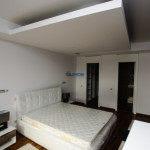 amfiteatru-inchiriere-apartament-imonord-www-olimob-ro18