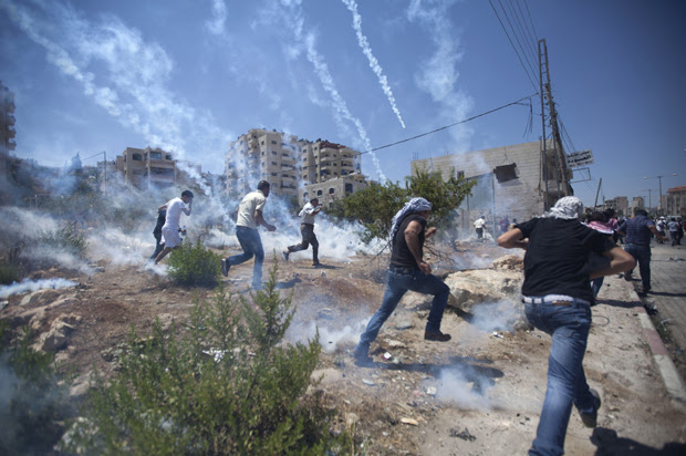 I was wrong about Gaza: Why we can no longer ignore the horrors in Palestine